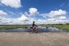 (dinesh.I) Tags: travel boy sky india clouds village streetphotography riding cycle tamilnadu ecr southindia dinesh d800 incredibleindia thirukazhukundram dineshi dineshbabui din3shphotography dineshphotography dineshiphotography nikon1635mmvrf4 nerumbur