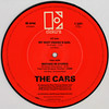 Cars - Moving In Stereo (Leo Reynolds) Tags: canon eos iso100 vinyl picture single record squaredcircle 60mm f80 disc platter 45rpm picturedisc 7inch 0125sec 40d hpexif 066ev xleol30x sqset100 xxx2013xxx