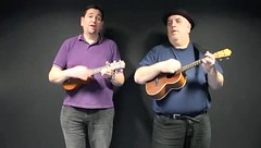 Magical Day (Big*Al*Davies) Tags: ukulele song bigaldavies