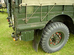 "Bedford MV 15cwt (6) • <a style=""font-size:0.8em;"" href=""http://www.flickr.com/photos/81723459@N04/11446575235/"" target=""_blank"">View on Flickr</a>"