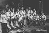 Like father like son - Ashur Petersen (Ference Isaacs photography) Tags: music unity capetown sing tribute legend likefatherlikeson artscape ferenceisaacsphotography talieppetersen ashurpetersen camillolombard jawaahierpeteren malaychoir soundofcapetown junaidgalant ghoema