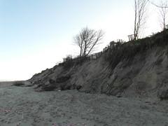SAM_2845 (.Martin.) Tags: uk homes sea storm coast high december dunes norfolk east damaged surge destroyed tides 6th devastation collapsed anglia clifftop hemsby 2013