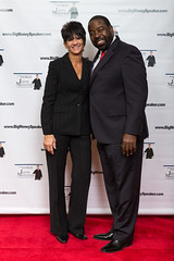 Les Brown & Cindy McLane www.TranscribeYourBook.com at James Malinchak's Big Money Speaker Boot Camp (snnapit) Tags: world show ohio brown celebrity cindy les media king you lasvegas youve have entertainment speaker be motivation got mclane hungry positive author productions speaking greatness within publicspeaking the entrepreneur transcription motivationalspeaking publicspeaker jamesmalinchak transcribing medicaltranscription transcriptionist africanamericanbusinesspeople cindymclane becomeamotivationalspeaker transcriptionservice keynotespeaking malinchak transcribeaudio bigmoneyspeaker transcribeyourbook becomeaspeaker howtobecomeaspeaker motivationalspeakingjobs becomeaprofessionalspeaker becomeapublicspeaker transcribeyourspeech collegespeakingsuccessbootcamp wwwtranscribeyourbookcom wwwbigmoneyspeakercom wwwbigmoneyspeakerbootcampcom wwwcollegespeakingsuccesscom