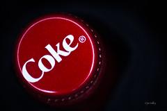 CK_1 (jac malloy) Tags: usa macro austin flickr texas cola tx coke pop cap austintexas soda cocacola brand coca bottlecap sodapop austintx atx jac malloy jacmalloy