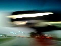 video-2013-10-01-18-43-46 (pthurley8) Tags: chicago train illinois government proof helicopters fusion chemtrails datacenter tyranny fema drones blackops conspiracytheory denverairport ohareairport jesseventura undergroundbunker femacamp secretmilitarybase undergroundroad petewichert fematrain secretmilitarybunker