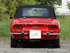 01 Fiat 850 Spider Verdeck rs 02