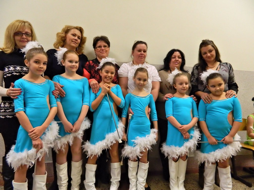Tags Dance Teams New Members: The World's Newest Photos Of Girls And Majorette