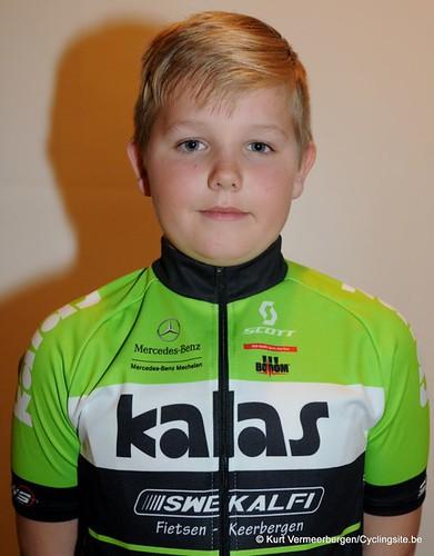 Kalas Cycling Team 99 (150)