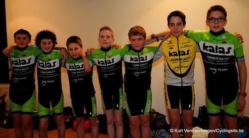Kalas Cycling Team 99 (132)