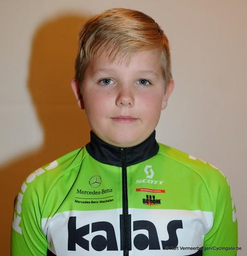 Kalas Cycling Team 99 (151)