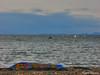 Boat Shore (PietroEsse) Tags: sea stilllife boats boat mare castellammaredistabia canonpowershots3is