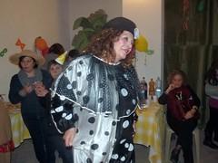 Contrada Mastrissa di Taormina - Carnevale Folk (Luigi Strano) Tags: carnival portraits sicily carnevale ritratti sicilia sicile sizilien      mastrissa mastrissaditaormina