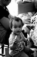 faces of Cambodia12