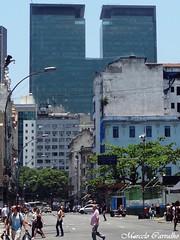 Centro da Cidade do Rio de Janeiro (FM Carvalho) Tags: cidade brazil rio brasil riodejaneiro downtown shot sony centro cybershot da sonycybershot cyber centrodorio centrodacidade riodowntown riodejaneirodowntown centrodacidadedoriodejaneiro hx9v sonyhx9v centrodacidadedorio