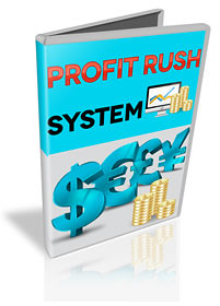 forexsystem forextradingsystem profitrushsystem profitrushsystemdownload profitrushsystemreview