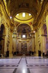 San Andrea della valle 2 (Le Mouche) Tags: rome roma iglesia kirche chiesa glise rom churche sanandreadellavalle
