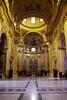 San Andrea della valle 2 (Le Mouche) Tags: rome roma iglesia kirche chiesa église rom churche sanandreadellavalle