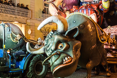 """Carnevale putignano  (43) • <a style=""""font-size:0.8em;"""" href=""""http://www.flickr.com/photos/92529237@N02/13012029404/"""" target=""""_blank"""">View on Flickr</a>"""
