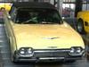 05 Ford Thunderbird Bullet-Bird 61-63 Beispielbild von CK-Cabrio gbs 01