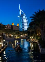 Arab Emirates 131030 18_11_28 (Renzo Ottaviano) Tags: hotel al dubai united emirates arab lorenzo uniti renzo arabi burj emirati ottaviano emiratiarabiuniti ﺏﺮﺝ ﺍﻟﻌﺮﺏ