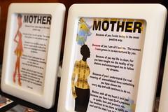 IMG_7367 (JetBlakInk) Tags: healing mentalhealth cleansing africanfood wholefood naturalhealth spiritualguidance breastcare mariandina