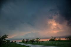 DSC_0312 (Strangely Different) Tags: sky storm nature rain hail clouds landscape texas thunderstorm lightning stormchaser strangelydifferent
