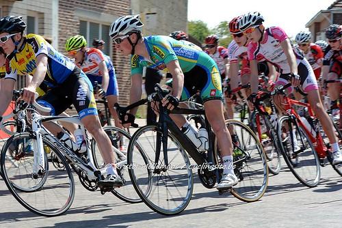 Haspengouw Tour 64