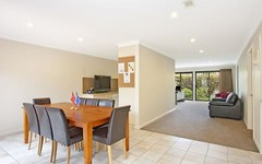3/50 Leichhardt Street, Griffith ACT
