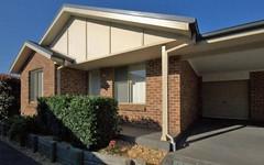 15/7 Thomas Rose Drive, Rosemeadow NSW