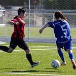 Petone v Brooklyn Northern Utd 19