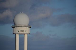 Flughafen Tempelhof (a0004584)