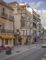 жж DSC_0992 (andrey.salikov) Tags: 2014 april catalonia cataluña nikond60 spain spring весна репортаж фото españa 2401200mmf40 sitges es испания жж city scenery day