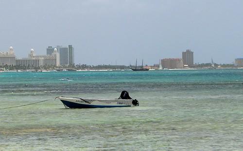 Aruba 75