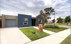 23 Bruce Dittmar Street, Canberra ACT