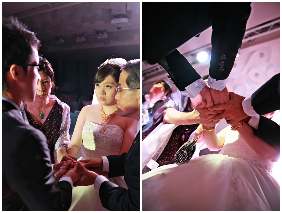 婚攝推薦,搖滾雙魚,婚禮攝影,維多麗亞,婚攝,戶外儀式,婚禮記錄,婚禮