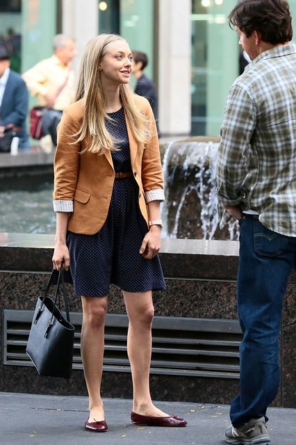 amanda-seyfried-filming-ted-2-in-new-york-city-oct.-2014_12