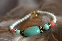 Beadies (soetendaal) Tags: armband bracelet sieraden produktfotografie