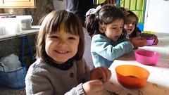 orvalle-infantil-granjaelacebo (13)