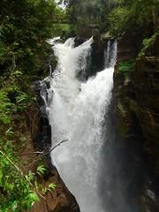 Iguazu (Arg)-60
