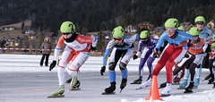 Weissensee_2015_January 29, 2015__DSF7678