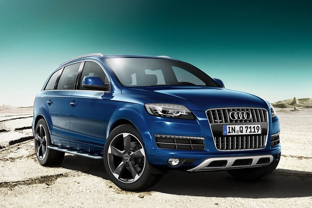 audi carswallpapers audiq72015