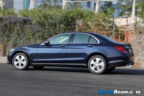 2015-Mercedes-C-Class-Diesel-10
