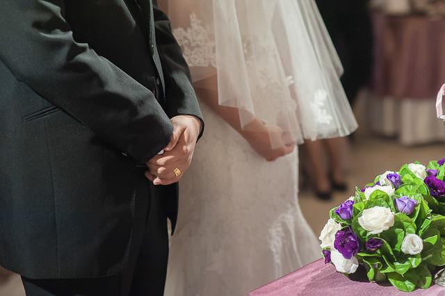 Gudy Wedding, Redcap-Studio, 台北婚攝, 和璞飯店, 和璞飯店婚宴, 和璞飯店婚攝, 和璞飯店證婚, 紅帽子, 紅帽子工作室, 美式婚禮, 婚禮紀錄, 婚禮攝影, 婚攝, 婚攝小寶, 婚攝紅帽子, 婚攝推薦,067