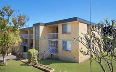 8/19 Balmoral Terrace, East Brisbane QLD