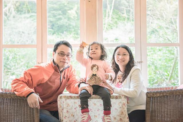 親子寫真,親子攝影,兒童攝影,兒童親子寫真,全家福攝影,全家福攝影推薦,陽明山,陽明山攝影,家庭記錄,19號咖啡館,婚攝紅帽子,familyportraits,紅帽子工作室,Redcap-Studio-63