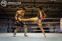 DSC_3946 (MORAD LE THAI Photography) Tags: pattaya thailande sityodtong muaytha