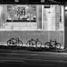 042/365: Uneven Parking
