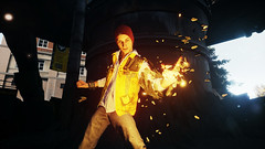 inFAMOUS Second Son™_20150218193840 (athiefsend) Tags: screenshots videogames gaming playstation infamous suckerpunch ps4 infamoussecondson delsinrowe