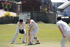 """Menston (H) in Chappell Cup on 8th May 2016 • <a style=""""font-size:0.8em;"""" href=""""http://www.flickr.com/photos/47246869@N03/26296232483/"""" target=""""_blank"""">View on Flickr</a>"""