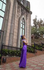 IMG_8234- (monkeyvista) Tags: show girls portrait cute sexy beautiful beauty canon asian photo women asia pretty shoot asians gorgeous models adorable images cutie full frame kawaii oriental   sg  tw glamor  6d   ruru  gilrs    flh